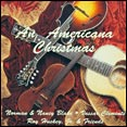 McCoury, Blake, Clements, Bryan, and Roy Huskey Jr. An Americana Christmas