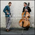 Chris Thile and Edgar Meyer - Bass & Mandolin
