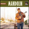 Intermediate Mandolin published by Alfred Publishing