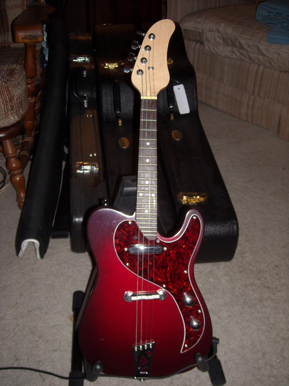 Saga kits name mandolin assembledg views 244 size solutioingenieria Images