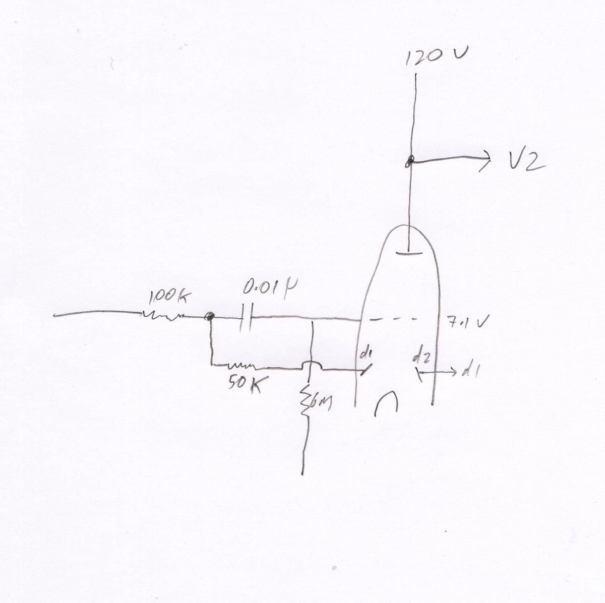Treble Bleed Capacitor Values Click Image For Larger Versionnamewiring Diagramjpgviews728size132 Heres The Attachment Again Version Name Jennen001 Views 161 Size