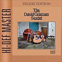 New Music From The David Grisman Sextet