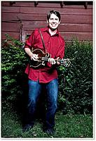 Chris Henry - The Murphy Method Adds Mandolin Camp To Lineup