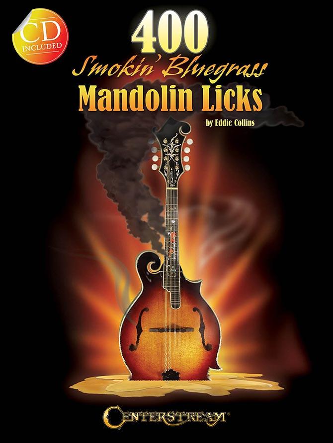 Bluegrass Lick 97