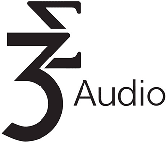 3 Sigma Audio