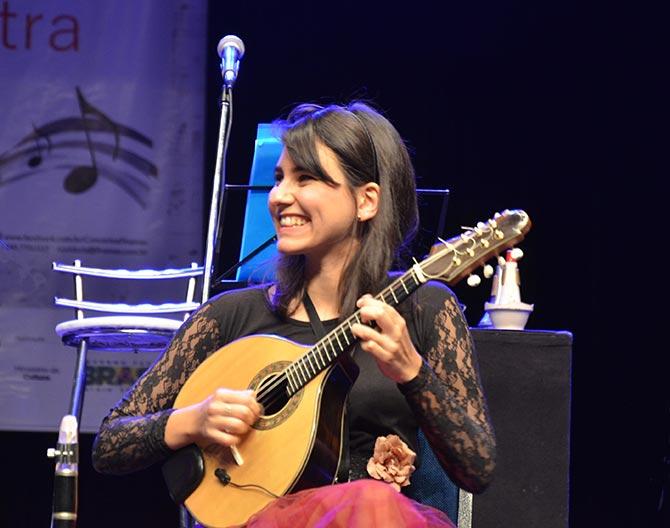 Elisa Meyer Ferreira