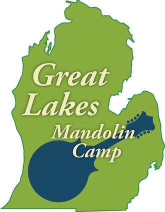 First Annual Great Lakes Mandolin Camp