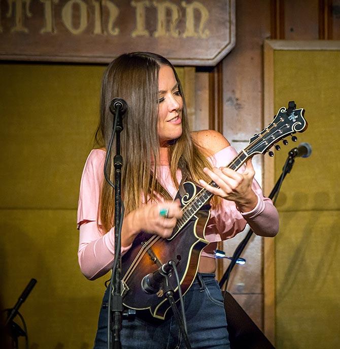 Jenni Lyn Gardner