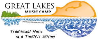 Great Lakes Music Camp