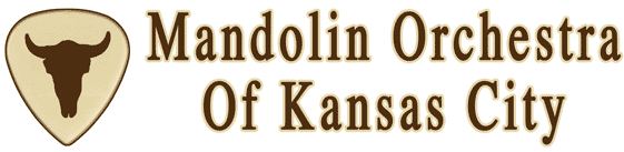 Mandolin Orchestra of Kansas City