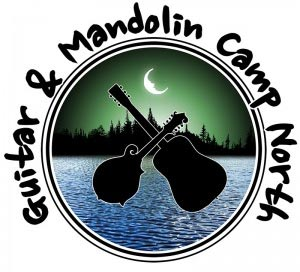 Guitar & Mandolin Camp North Line-Up Announced for April 13-15