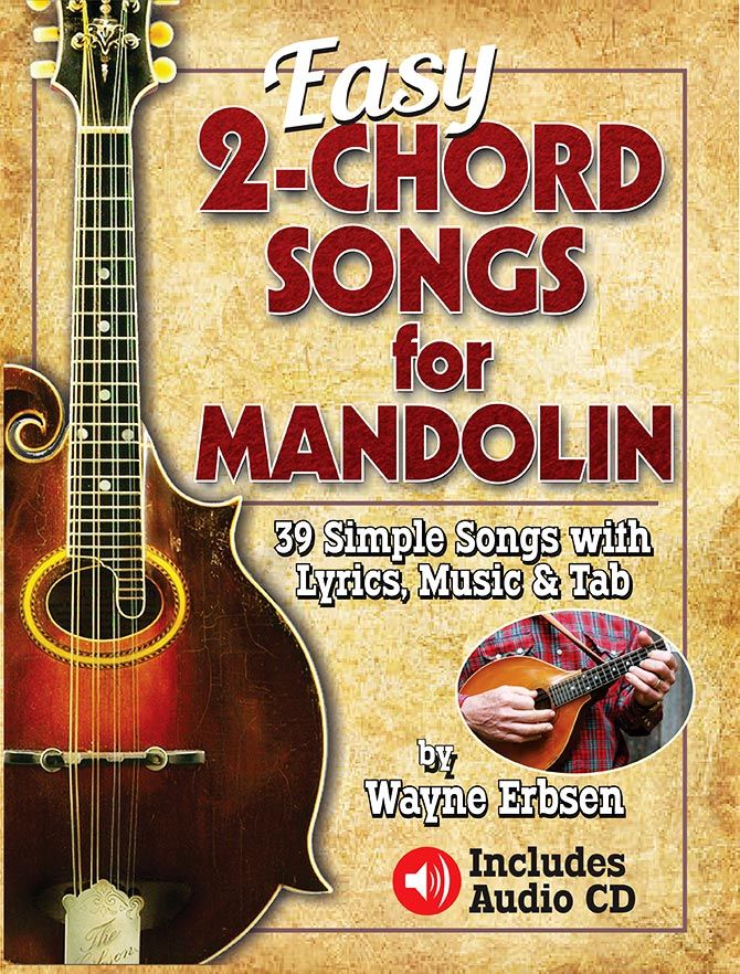 Lyric handsome molly lyrics : Mandolin Cafe - New from Native Ground Music - Easy 2-Chord Songs ...