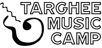 13th Annual Targhee Music Camp, August 6-9