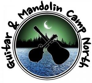 Guitar & Mandolin Camp North