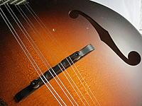 Need Advice on Selling a Mandolin