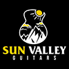 Sun Valley Guitars