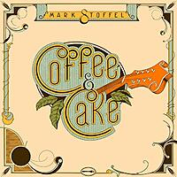 Mark Stoffel - Coffee & Cake