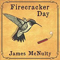 James McNulty - Firecracker Day