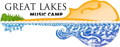 Great Lakes Music Announces 2021 Lineup for 4th Annual Lakeshore Camp