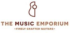The Music Emporium