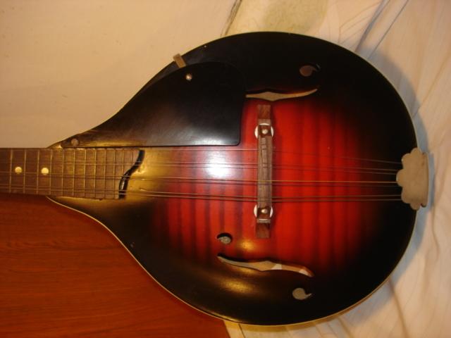 dating harmony mandolin