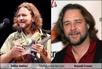 Mandolin : mandolin tabs rise eddie vedder Mandolin Tabs and ...