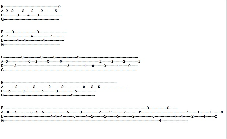 Guitar guitar tablature hotel california : Guitar : hotel california guitar tabs lesson Hotel California also ...