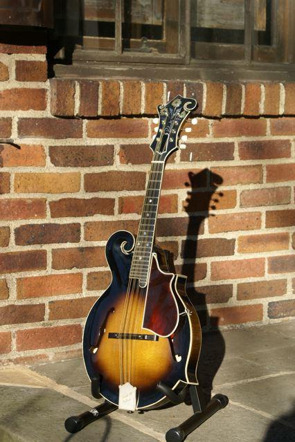 Diy mandolin kits worth it best one re diy mandolin kits worth it best one click image for larger version name dsc0216321g views solutioingenieria Images