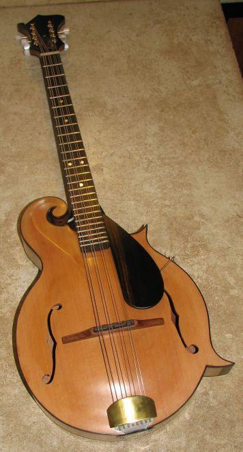 Octave mandolin templates parts etc click image for larger version name front2ag views 162 size solutioingenieria Images