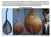 Click image for larger version.  Name:Stahl Mandobass.jpg Views:54 Size:290.3 KB ID:165699
