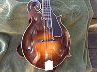 Click image for larger version.  Name:Northfield Mandolin.jpg Views:221 Size:139.4 KB ID:106054