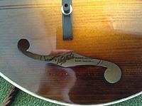 Click image for larger version.  Name:Northfield Mandolin 7.jpg Views:193 Size:146.2 KB ID:106056