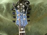 Click image for larger version.  Name:Northfield Mandolin.jpg Views:282 Size:105.1 KB ID:106057