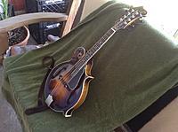 Click image for larger version.  Name:Northfield Mandolin.jpg Views:315 Size:147.6 KB ID:106059