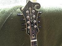 Click image for larger version.  Name:Northfield Mandolin.jpg Views:200 Size:127.7 KB ID:106060