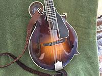 Click image for larger version.  Name:Northfield Mandolin.jpg Views:235 Size:167.1 KB ID:106061