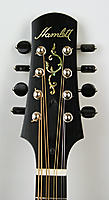 Click image for larger version.  Name:John Hamlet A style headstock.jpg Views:74 Size:385.2 KB ID:167994