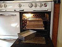 Click image for larger version.  Name:wood in the oven.jpg Views:689 Size:97.2 KB ID:124248