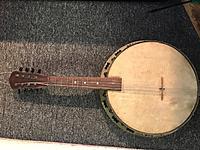 Click image for larger version.  Name:banjolin2.jpeg Views:9 Size:138.5 KB ID:180942