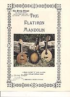 Click image for larger version.  Name:Flatiron catalog 1980 page 1 2020-03-12 001.jpg Views:55 Size:739.6 KB ID:184186