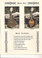 Click image for larger version.  Name:Flatiron catalog ca 1980 page 2 2020-03-12 001.jpg Views:61 Size:793.8 KB ID:184187