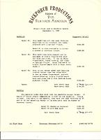 Click image for larger version.  Name:Flatiron price list 1980 2020-03-12 001.jpg Views:59 Size:301.2 KB ID:184190
