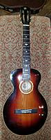 Click image for larger version.  Name:Mandolin-Guitar Gibson.jpg Views:361 Size:1.13 MB ID:173661