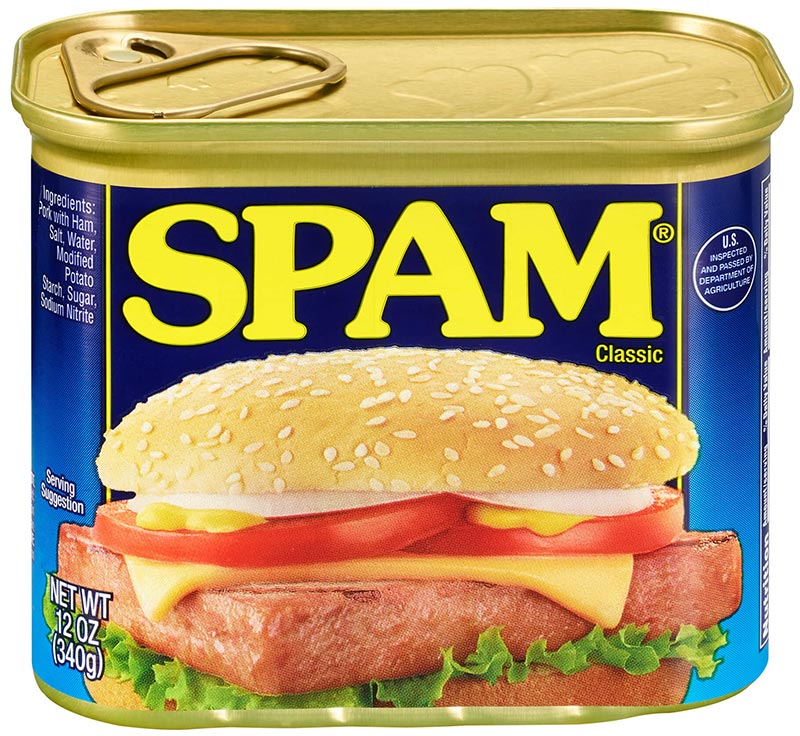 Name:  spam.jpg
