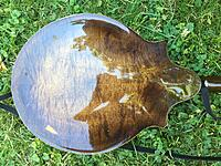 Click image for larger version.  Name:morris mandolin 3.jpg Views:59 Size:991.8 KB ID:186924