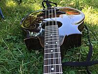 Click image for larger version.  Name:morris mandolin 6.jpg Views:48 Size:668.1 KB ID:186927