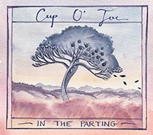 Cup O'Joe