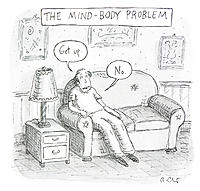 Click image for larger version.  Name:mind-body~.jpg Views:98 Size:394.4 KB ID:155606