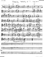 Click image for larger version.  Name:Amazing Grace Arranged by Barbara Allen.pdf Views:38 Size:73.7 KB ID:196389