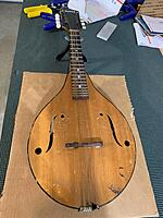 Click image for larger version.  Name:Strad7.jpg Views:131 Size:1,003.7 KB ID:187956